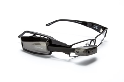 Vuzix M100 Product-19