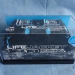 Life-Jacket-01_thumb1-150x150