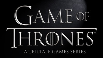 game-gameofthrones_574_321