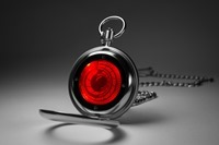 kisai_vortex_pocket_watch_from_tokyoflash_japan_07