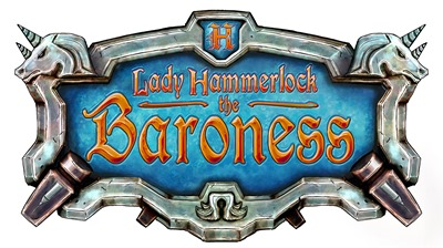 2K_BTPS_Lady Hammerlock Logo