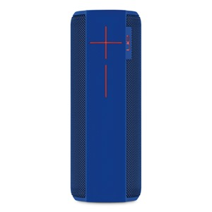 UE_MEGABOOM_Electric_Blue