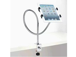 Mount for iPad Air