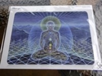 Nuvango-01_thumb3-200x150