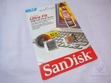 sandisk128gb1_thumb