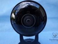 D-Link-10_thumb2-200x150