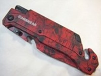 comknife4_thumb-2-200x150
