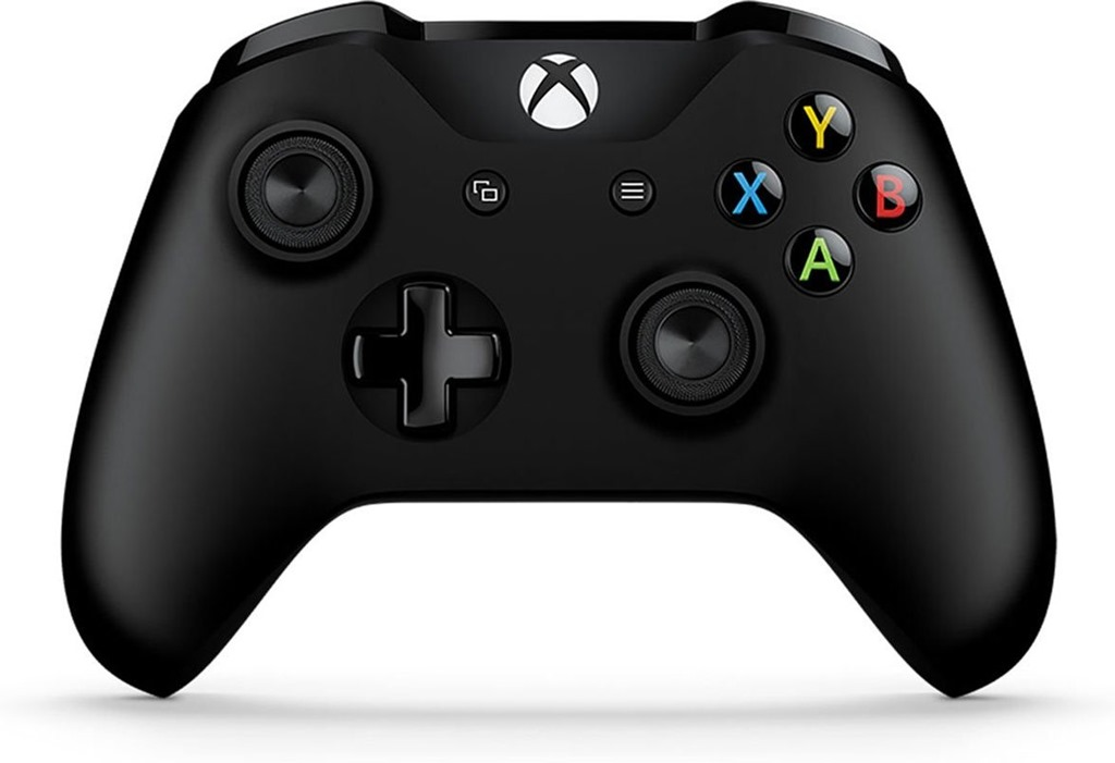 gaming console Choosing the best gaming console in 2018 can be pretty overwhelming but we make the process simple by breaking down the pros and cons of each (ps4, xbox, and nintendo switch) so you can make the.