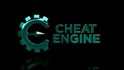 cheatengine